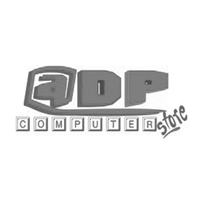 ADP Computer Store