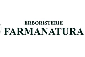 Erboristeria Farmanatura